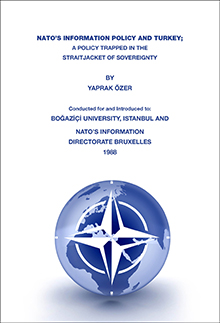 NATO-kapak