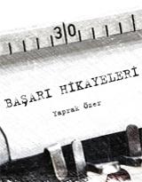 basari-hikayeleri-R-1420461986