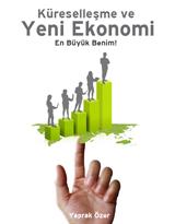 kuresellesme-ve-yeni-ekonomi-R-1420456303