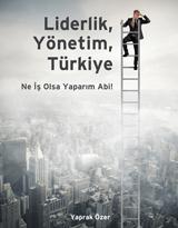 liderlik-yonetim-turkiye---ne-is-olsa-yaparim-abi--R-1440074445