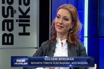 GULDEM_BERKMAN