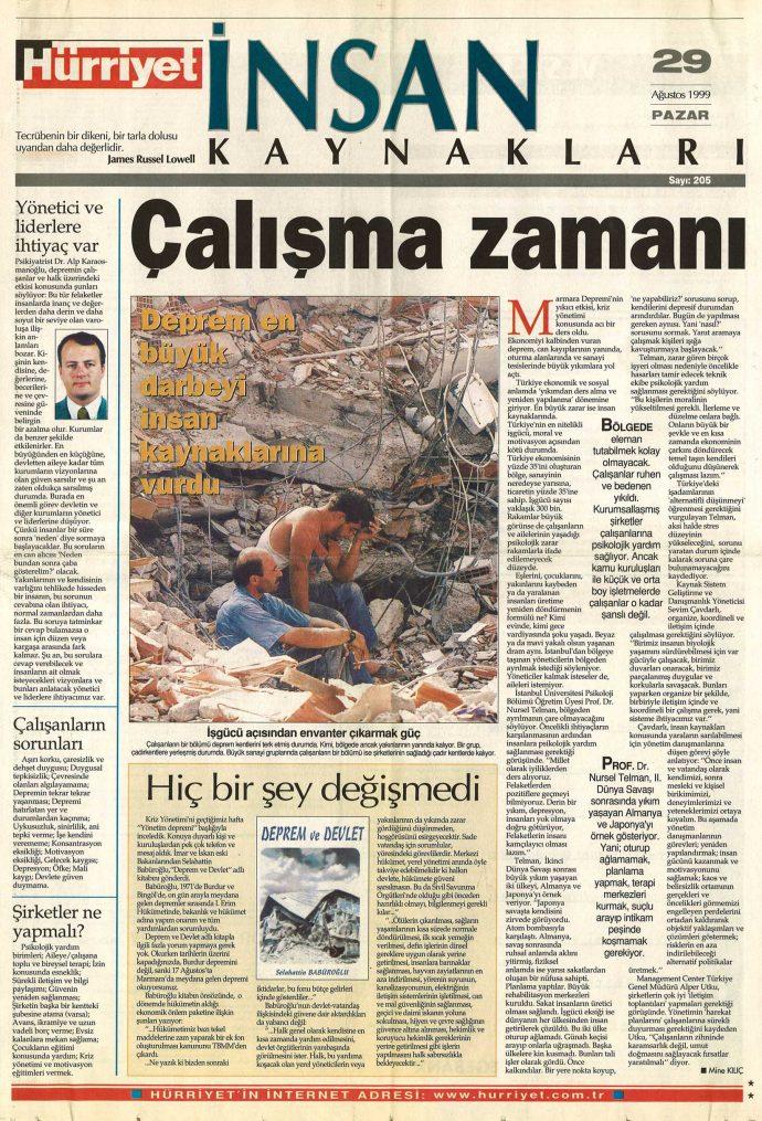 tarama-071