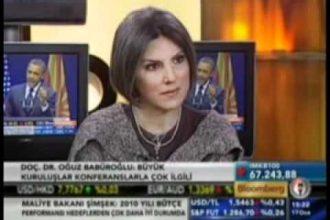 Kariyer Rehberi – Doç. Dr. Oğuz Babüroğlu