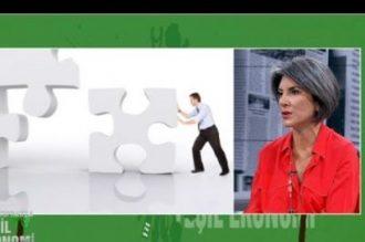 +1 TV Yeşil Ekonomi – İndeks İletişim 2