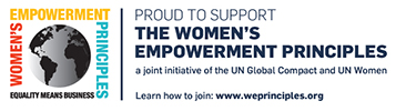 the womens empowerment principles