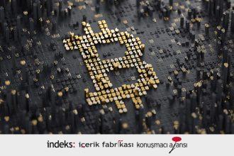 yo dc-bitcoin