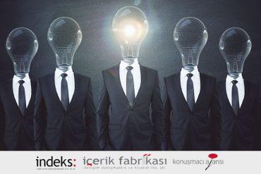 inovasyon nedir kim inovasyon yapar